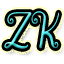 Minecraft Server icon for ZentaKyde