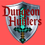 Minecraft Server icon for Dungeon Hunters