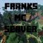 Minecraft Server icon for Franks Minecraft Server