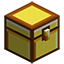 Minecraft Server icon for MINECRAFT VANILLA-ISH