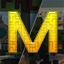 Minecraft Server icon for Minemaze Network