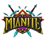 Minecraft Server icon for Mianite Network