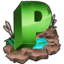 Minecraft Server icon for PeriodicPvP