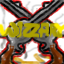 Minecraft Server icon for Wizzary