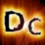 Minecraft Server icon for DivineCraft