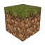 Minecraft Server icon for MCPlayNetwork