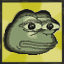 Minecraft Server icon for The Pepe Frog Networks