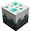 Minecraft Server icon for Vanillarite