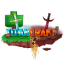 Minecraft Server icon for Titancraft
