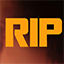 Minecraft Server icon for Rips Lobby
