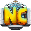 Minecraft Server icon for Noobcore