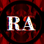 Minecraft Server icon for Riverland Anarchy