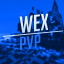 Minecraft Server icon for WexPvP