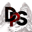Minecraft Server icon for Serwer DPSa