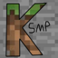 Minecraft Server icon for KlunkySMP