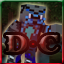 Minecraft Server icon for Diaboliccraft