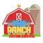 Minecraft Server icon for TheRanchMC