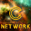 Minecraft Server icon for Comet Network