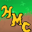 Minecraft Server icon for HoleMC