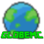 Minecraft Server icon for GlobeMC