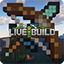 Minecraft Server icon for LiveAndBuild