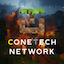 Minecraft Server icon for Architech