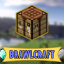 Minecraft Server icon for HardAnarh