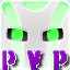 Minecraft Server icon for EndermitePvP.com