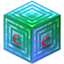 Minecraft Server icon for Cruel Craft