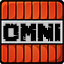 Minecraft Server icon for Omnicidal Survival Vanilla++