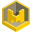 Minecraft Server icon for Hexadecimal Skyblock