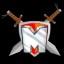 Minecraft Server icon for MineMachine