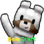 Minecraft Server icon for Bear-craft