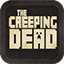 Minecraft Server icon for The Creeping Dead