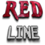 Minecraft Server icon for RedLine Network