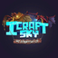 Minecraft Server icon for iCraftSky