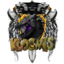 Minecraft Server icon for KLOCWIS