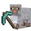 Minecraft Server icon for Dolly Server
