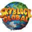 Minecraft Server icon for Skyblock Global