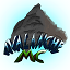 Minecraft Server icon for AvalancheMC
