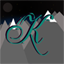 Minecraft Server icon for Kaes Place