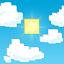 Minecraft Server icon for SKY.mc