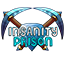 Minecraft Server icon for Insanity Prison