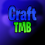 Minecraft Server icon for CraftTMB