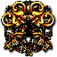 Minecraft Server icon for Blessed Realms