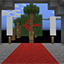 Minecraft Server icon for Zocker Gemeinde