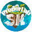 Minecraft Server icon for ProperLab Skyblock