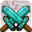 Minecraft Server icon for Swiftcraft