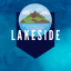 Minecraft Server icon for Lakeside