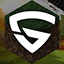 Minecraft Server icon for Gaminglight Vanilla Minecraft